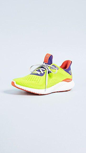 adidas alphabounce kolorname scarpe scarpe adidas moda