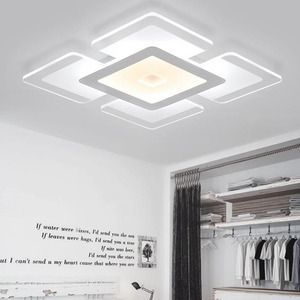 Different Ways In Which You Can Use Led Lights In Your Home Kitchen Led Lighting Kitchen Backsplash Designs Kitchen Ceiling Lights
