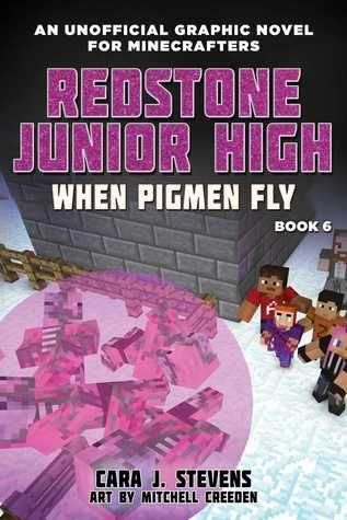 When Pigmen Fly PDF Free Download