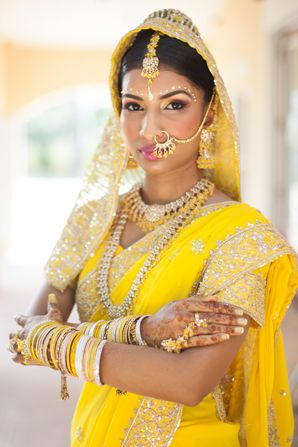 Indian wedding portrait traditional bride tikka jewelry http indian wedding portrait traditional bride tikka jewelry http maharaniweddingsgalleryphoto4162 middle eastern pride pinterest headdress and junglespirit Images