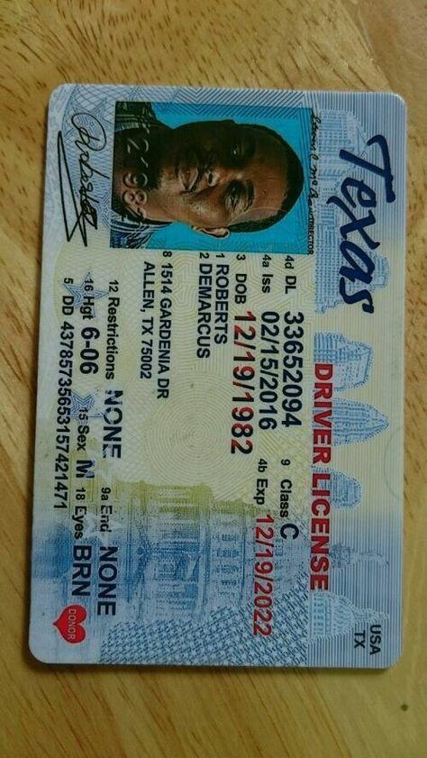 Www Globaldocumentsagency Com Drivers License Passport Online Id Card Template