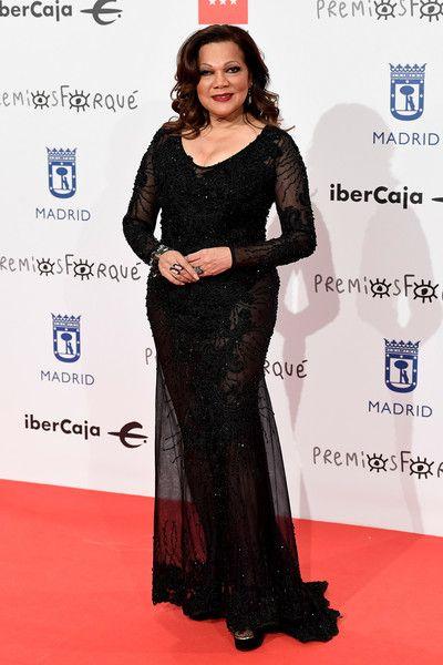 Angela Carrasco Photostream Formal Dresses Long Red Carpet Fashion