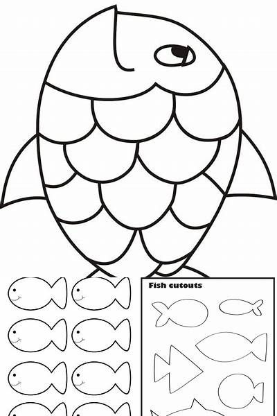 Free Printable Wood Burning Patterns Butterfly Bing Images