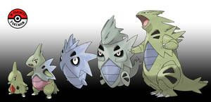 8 Ideas De Evolución Pokémon Pokemon Evolucion Fotos De Pokemon