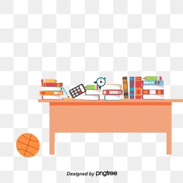 Book School Background Book Clipart Poster Background Alarm Clock Png Transparent Clipart Image And Psd File For Free Download Graphic Design Background Templates Graphic Design Books School Invitation Card