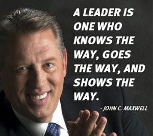 Top Leadership Quotes of all Time | leaders | Leadership ...