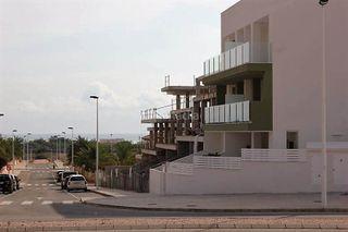 Apartamento En La Marina 3 Estilo En El Hogar Apartamentos Casas De Ensueño