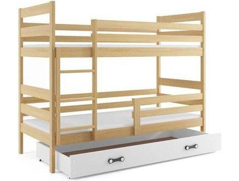 Etagenbett Sarina Mit Schublade Bunk Beds With Drawers Bunk