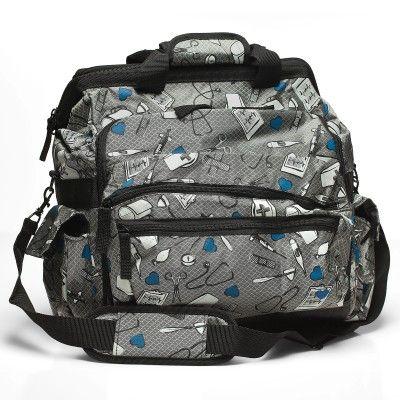 nursing bags for school