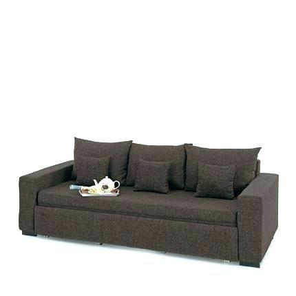 Cheap Sofa For Sale Philippines Check More At Http Sofashouse Com Cheap Sofa For Sale Philippines 137457 Sofa Buy Sofa Cheap Sofas