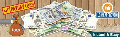 Fastest E Transfer Payday Loans Canada 24 7 Payday Loans Payday Loan