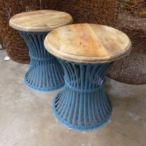 Nightstands Side Tables Archives Nadeau Houston Side Table