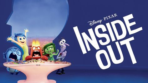 Finally! You Can Now Watch These 18 Incredible Pixar Movies Whenever You Want on Disney+