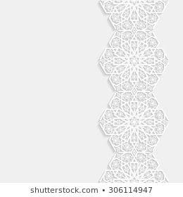 12 Warna Putih Background Putih Polos Jpg 1000 Islamic Background Stock Images Photos Vectors Download Blue Background Vector Di 2020 Latar Belakang Warna Gambar