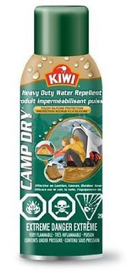 Kiwi C& Dry Heavy Duty Water Repellent Tents Tarps Patio Boat Spray 12  sc 1 st  Pinterest & Kiwi Camp Dry Heavy Duty Water Repellent Tents Tarps Patio Boat ...