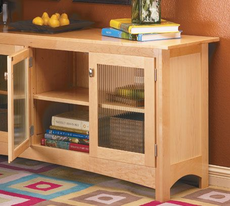 Groovy Sofa Table Bookcase Woodsmith Plans A Sofa Table With Download Free Architecture Designs Ferenbritishbridgeorg
