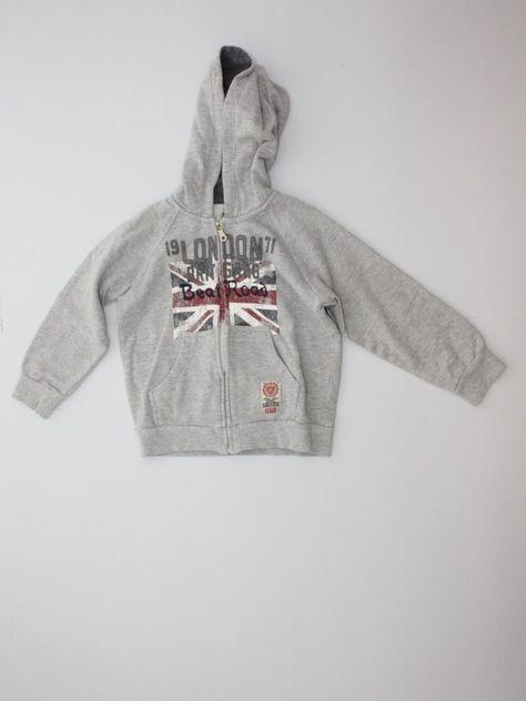 Felpa bambino F.lli Campagnolo | Abbigliamento