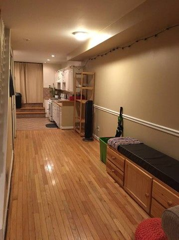 Canton Baltimore Md Apartments For Rent Padmapper Apartments For Rent Home Decor Basketball Court Size