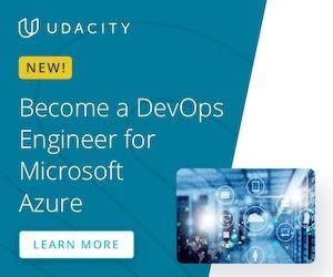 Brand New Nanodegree Program Devops Engineer For Microsoft Azure In 2020 Engineering Agile Development Online Courses