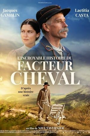 Chacun Pour Tous Streaming : chacun, streaming, Watch, Ideal, Palace, Laetitia, Casta,, Streaming, Movies,