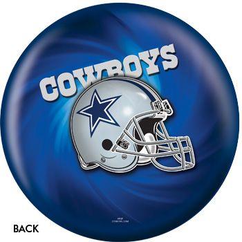 Dallas Cowboys Dallas Cowboys Nfl Dallas Cowboys Cowboys