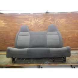 Astonishing Pin On Gmc Truck Seats Ocoug Best Dining Table And Chair Ideas Images Ocougorg
