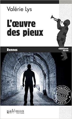Culture En Danger Amazon Fr Valerie Lys Livres Livres