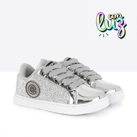 zapatos skechers luces guess