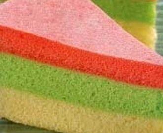 Resep Cara Membuat Brownies Kukus Keju Lembut Resep Dengan Gambar Kue Bolu Resep Kue