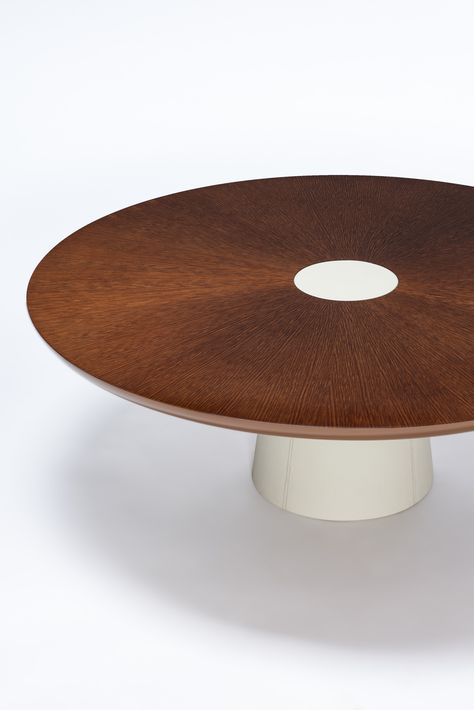 The Corneille Table For A Cosy Living Room Coffeetable