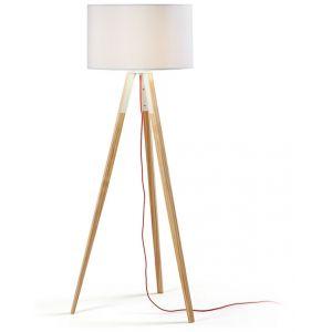 replica greta grossman grasshopper table lamp