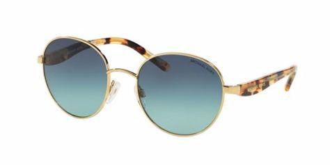 Michael Kors MK1007 10934S 52mm Sunglasses