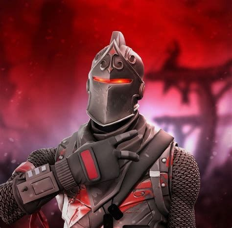 Pin By Makale Coates On Fortnite Thumbnail In 2020 Best In 2021 Gaming Wallpapers Gamer Pics Best Naruto Wallpapers