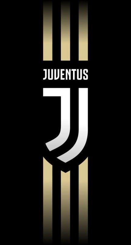 New Sport Wallpaper Soccer Iphone Wallpapers Ideas Juventus Wallpapers Football Wallpaper Iphone Sports Wallpapers Latest juventus room paint color