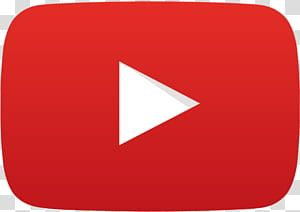 Youtube Play Button Computer Icons Youtube Red Youtube Logo Play Icon Youtube Logo Icon Transparent Background Png Cl Youtube Red Youtube Logo App Pictures