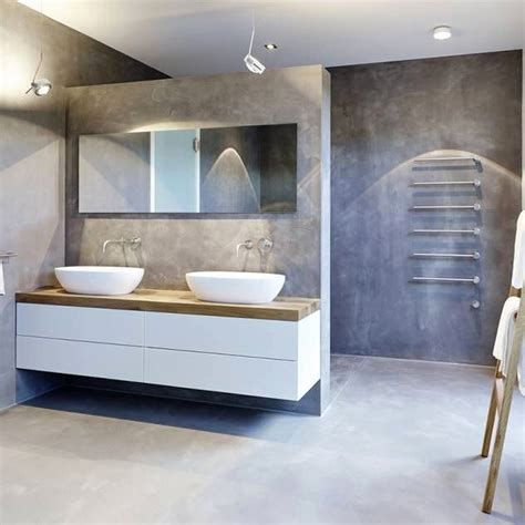 Top Moderne Badezimmer Ideen Galleries Modernes Luxus Badezimmer