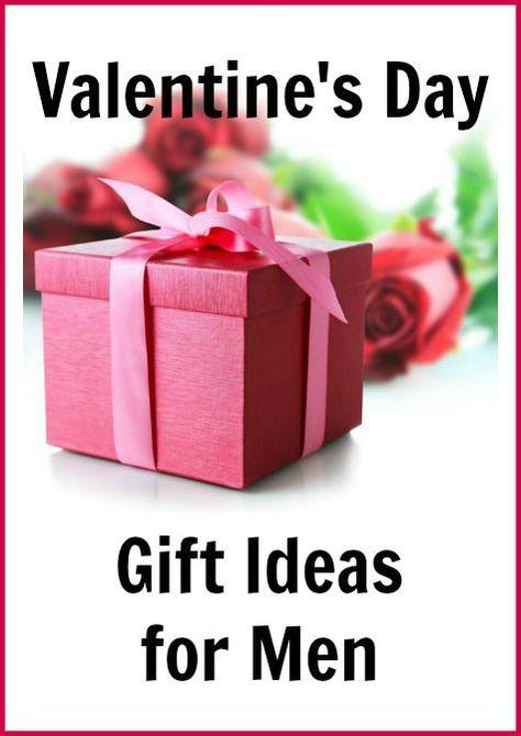 Unique Valentine Gift Ideas for Men | Gift and Unique