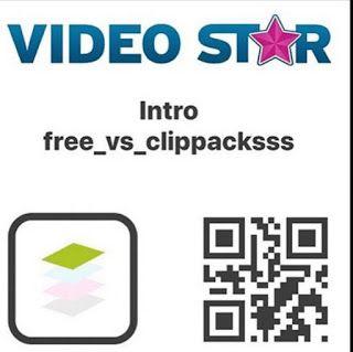 أكواد فيديو ستار Intro Coding Blog Posts