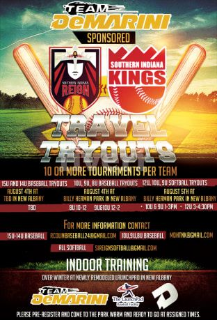 Amazing Creative Designs Amazing Creative Sports Flyer Sports Flyer Print Designs Inspiration Flyer