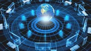 ايجابيات وسلبيات الانترنت وعيوبه Information Technology Online Education Computer Science