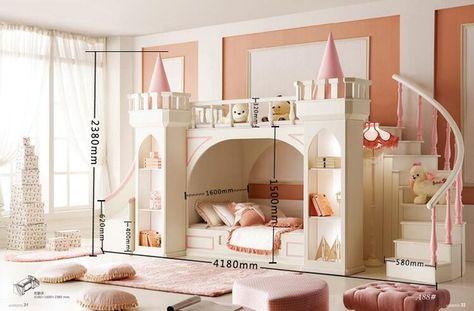Muebles De Madera Para Quarto Nachttisch Luxus Baby Betten Literas