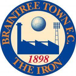 Braintree Town England National League Braintree National League British Football