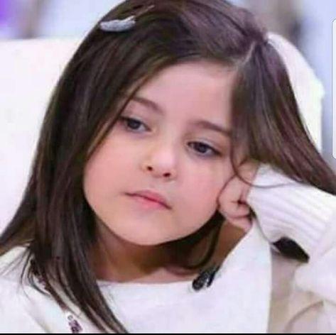 nn girl cute