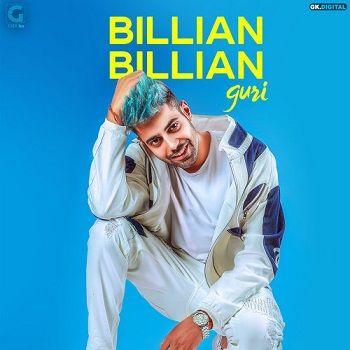 Billian Billian 2018 MP3 Song Free Download - Downloadming