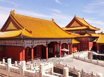 3 East Asian Hip And Gable Forbidden City City Architecture Temple Of Heaven