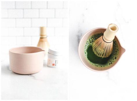 Ultimate Guide to Making Matcha at Home | Veggiekins Blog