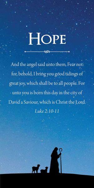 Scripture Verses, Bible Verses Quotes, Bible Scriptures, Faith Quotes, Christmas Scripture, Christmas Quotes, Merry Christmas, Christmas Greetings, Prayer Quotes