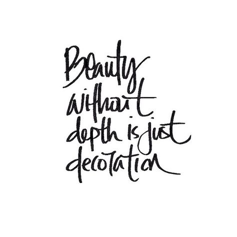 pinterest | @faithkimberly1 | I am beautiful quotes ...
