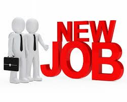 Skt Job Apply For Hardware And Networking Engineer Jobs Good