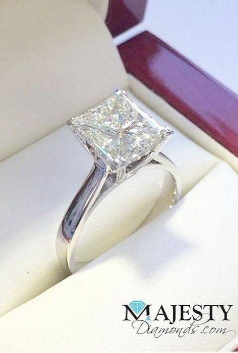 Jewellery Box Next Whenever Jewellery Stores Kathmandu Nepal Each Jewellery Exchange Simple Engagement Rings Cool Wedding Rings Best Engagement Rings